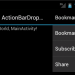 actionbar_dropdownnav_featured