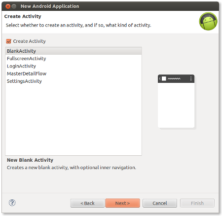 """Customizing and tracking """"Done"""" action of Android Soft"""