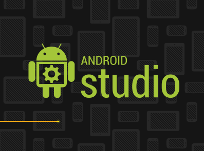 Starting up Android Studio IDE